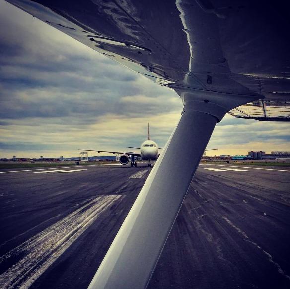 avion (4)