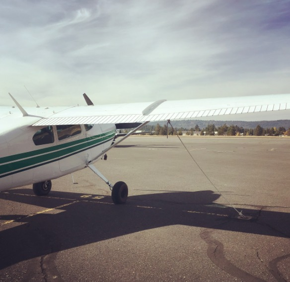 avion2 (13)