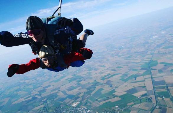parachute2 (3)